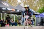 Gosport BMX Club_20180429_10344