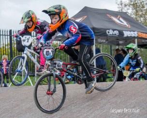 Gosport BMX Club_20180429_10375