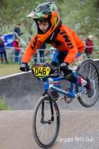 Gosport BMX Club_20180429_10440