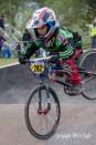 Gosport BMX Club_20180429_10443