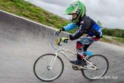 Gosport BMX Club_20180429_10452