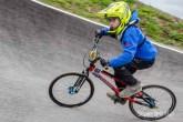 Gosport BMX Club_20180429_10469