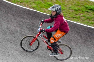 Gosport BMX Club_20180429_10474