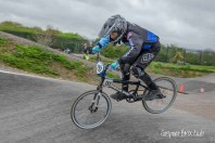 Gosport BMX Club_20180429_10476