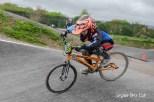Gosport BMX Club_20180429_10479