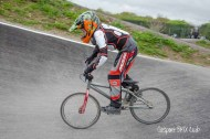 Gosport BMX Club_20180429_10481