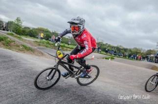 Gosport BMX Club_20180429_10490