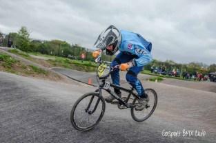 Gosport BMX Club_20180429_10498