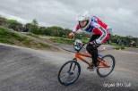 Gosport BMX Club_20180429_10500