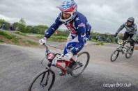 Gosport BMX Club_20180429_10506