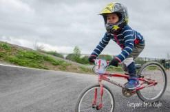 Gosport BMX Club_20180429_10511