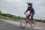 Gosport BMX Club_20180429_10516