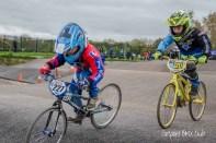 Gosport BMX Club_20180429_10521
