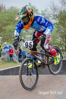 Gosport BMX Club_20180429_10543
