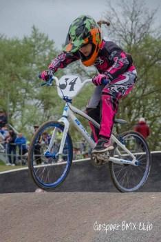 Gosport BMX Club_20180429_10544