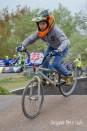 Gosport BMX Club_20180429_10546