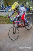 Gosport BMX Club_20180429_10554