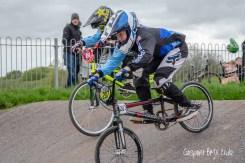 Gosport BMX Club_20180429_10569