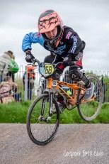 Gosport BMX Club_20180429_10575