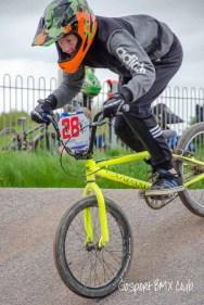 Gosport BMX Club_20180429_10577