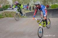 Gosport BMX Club_20180429_10581