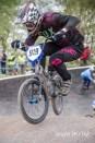 Gosport BMX Club_20180429_10585