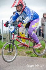 Gosport BMX Club_20180429_10630