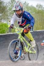 Gosport BMX Club_20180429_10675