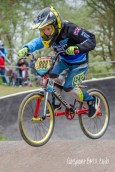 Gosport BMX Club_20180429_10679