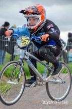 Gosport BMX Club_20180429_10686