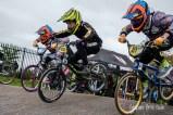 Gosport BMX Club_20180429_10705