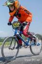 Gosport BMX Club_20180519_10917