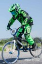 Gosport BMX Club_20180519_10919
