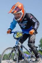 Gosport BMX Club_20180519_10921