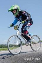 Gosport BMX Club_20180519_10927
