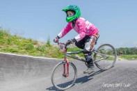 Gosport BMX Club_20180519_10928