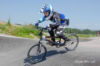 Gosport BMX Club_20180519_10939