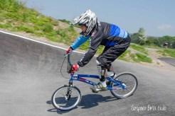 Gosport BMX Club_20180519_10947