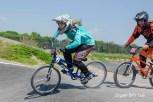 Gosport BMX Club_20180519_10954