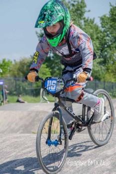 Gosport BMX Club_20180519_10960
