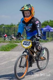 Gosport BMX Club_20180519_10962