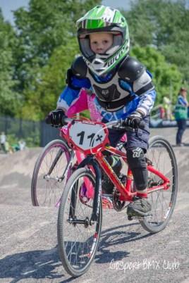 Gosport BMX Club_20180519_10964