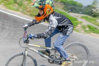 Gosport BMX Club_20180519_10987