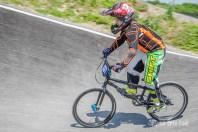 Gosport BMX Club_20180519_10989