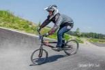 Gosport BMX Club_20180519_10995