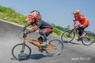 Gosport BMX Club_20180519_10997