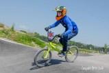 Gosport BMX Club_20180519_10998