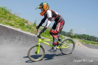Gosport BMX Club_20180519_11000