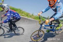 Gosport BMX Club_20180519_11002