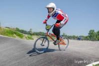 Gosport BMX Club_20180519_11005